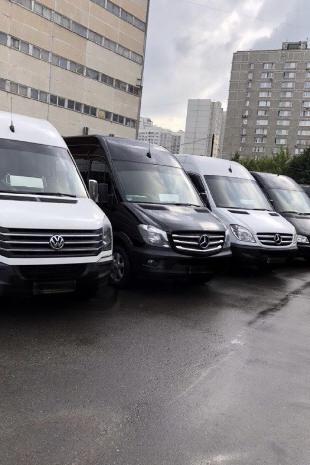 Мерседес спринтер черный, Ритуальные услуги, похороны в Москве